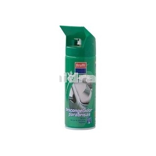 DESCONGELADOR DE PARABRISAS KRAFFT 270ml