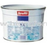 K L. LITIO ENGRASE GENERAL KRAFFT BOTE 1Kg