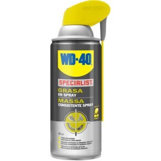 WD-40 Specialist Grasa 400ml