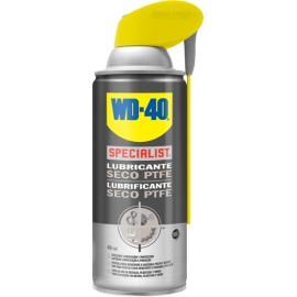 WD-40 Specialist lubricante seco ptfe