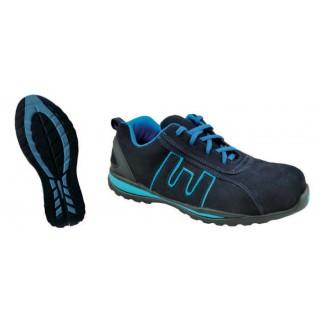 Zapato 240H S1P SRA