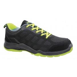 Zapato 246H S1P SRC