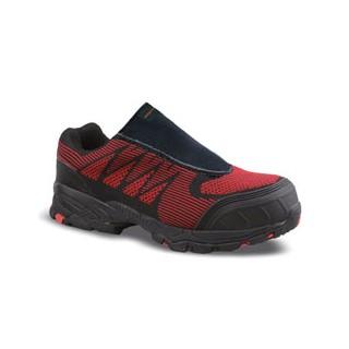 Zapato 249H S1P