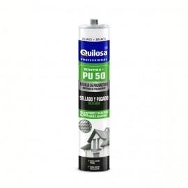 Quilosa Sintex PU-50 300 ml. negro