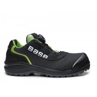 Zapato B0822 BE-READY