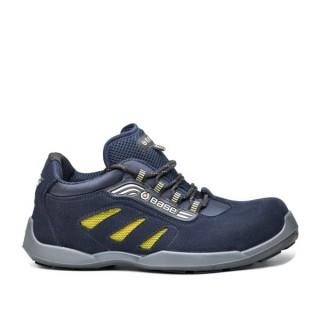 Zapato B0647 FRISBEE