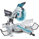INGLETADORA TELESCOPICA 305mm MAKITA