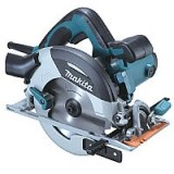 CIRCULAR SAW 165mm 1,100W 5.500Rpm MAKITA
