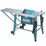 TABLE SAW 315mm 2.000W 2.950Rpm MAKITA