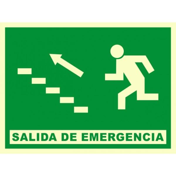 senal-salida-de-emergencia-escaleras-arr