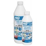 HG Limpiador profesional para eliminar manchas de cal 500 ml