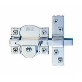LOCKING BOLT FAC 301RP/80