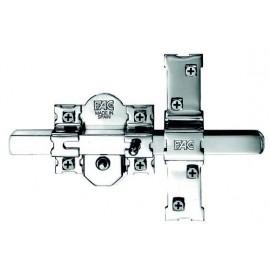LOCKING BOLT FAC 301RP/80 SPECIAL REINFORCED DOOR