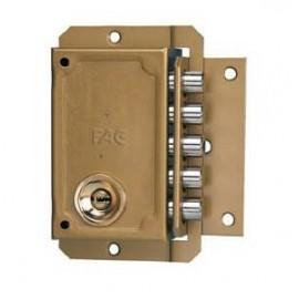 RIM LOCK FAC S 90 CP