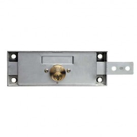 FAC GARAGE LATERAL LOCK RIGHT & LEFT