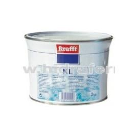 K L. MULTIPURPOSE LITHIUM GREASE KRAFFT 2kg