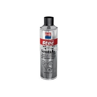 ANTI SPATTER SIN SILICONA STEC 650ml