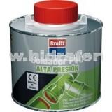 WELDING PVC HIGH PRESION KRAFFT 125 ml
