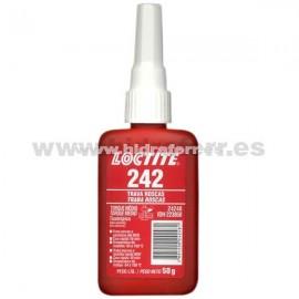 LOCTITE 222 MEDIUM STRENGTH 50ml