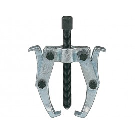 2 ARMS PULLERS BAHCO 4541