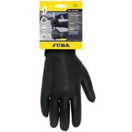 Guante Juba - H5115W AGILITY REFRIGERATOR