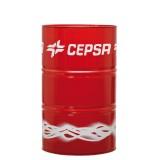 Cepsa HM 68 20 litros