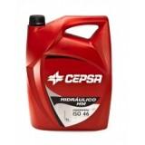 Cepsa HM 68 208 litros