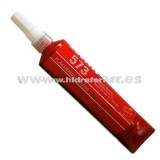 LOCTITE 573 GASKETING PRODUCT SLOW CURING 50ml