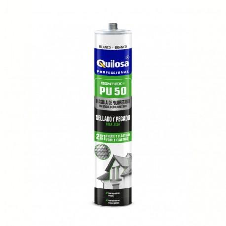 Quilosa Sintex PU-50 300 ml. blanco