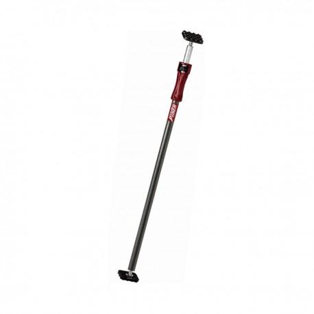 Piher puntal expasión 40-60 cm.