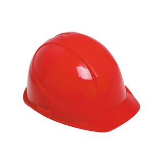 CASCO ER-SAFETY REF. 80530