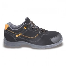 Zapato de piel 7214FN