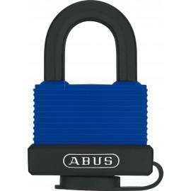 Abus Candado Aqua Safe 70IB/35