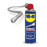 WD-40 Multiuso 400ml