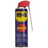 WD-40 Multiuso 400ml
