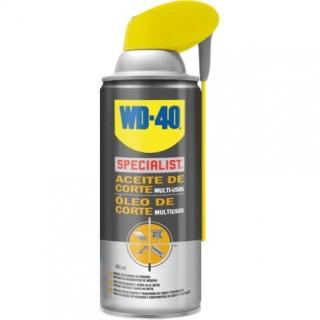 WD-40 Aceite de corte 400ml