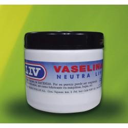 VASELINA NEUTRA 100 ml