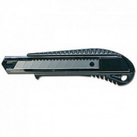 18MM METAL CUTTER WITH AUTO-BRAKE