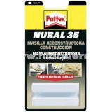 NURAL 35 Construction Filler