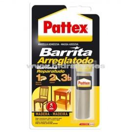 Fix all wood filler stick