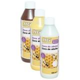 HG Cera de Abejas Blanca 500 ml
