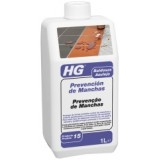 HG stain protector (HG product 15) 1 L