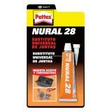 NURAL 28 Universal gasket substitute