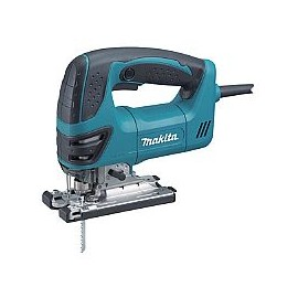MAKITA JIG SAW 720W WITH VARIABLE SPEED AND SWING