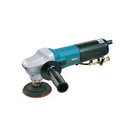 POLISHER FOR STONE IN WET 900W Rpm 2000-4000 MAKITA