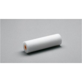 FOAM REPLACEMENT FOR PAINT ROLLER ROD 10cm