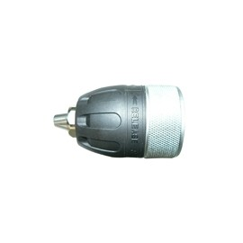AUTOMATIC CHUCK 13mm WITH LOCKING (BM)