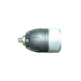 PORTABROCAS AUTOMATICO 13mm C/BLOQUEO (BM)