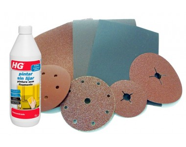 BUY SANDPAPER, SANDERS, SANDING BLOCK, SANDING INDUSTRIAL TOOLS, STEEL WOOL