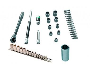 Hardware tools accesories